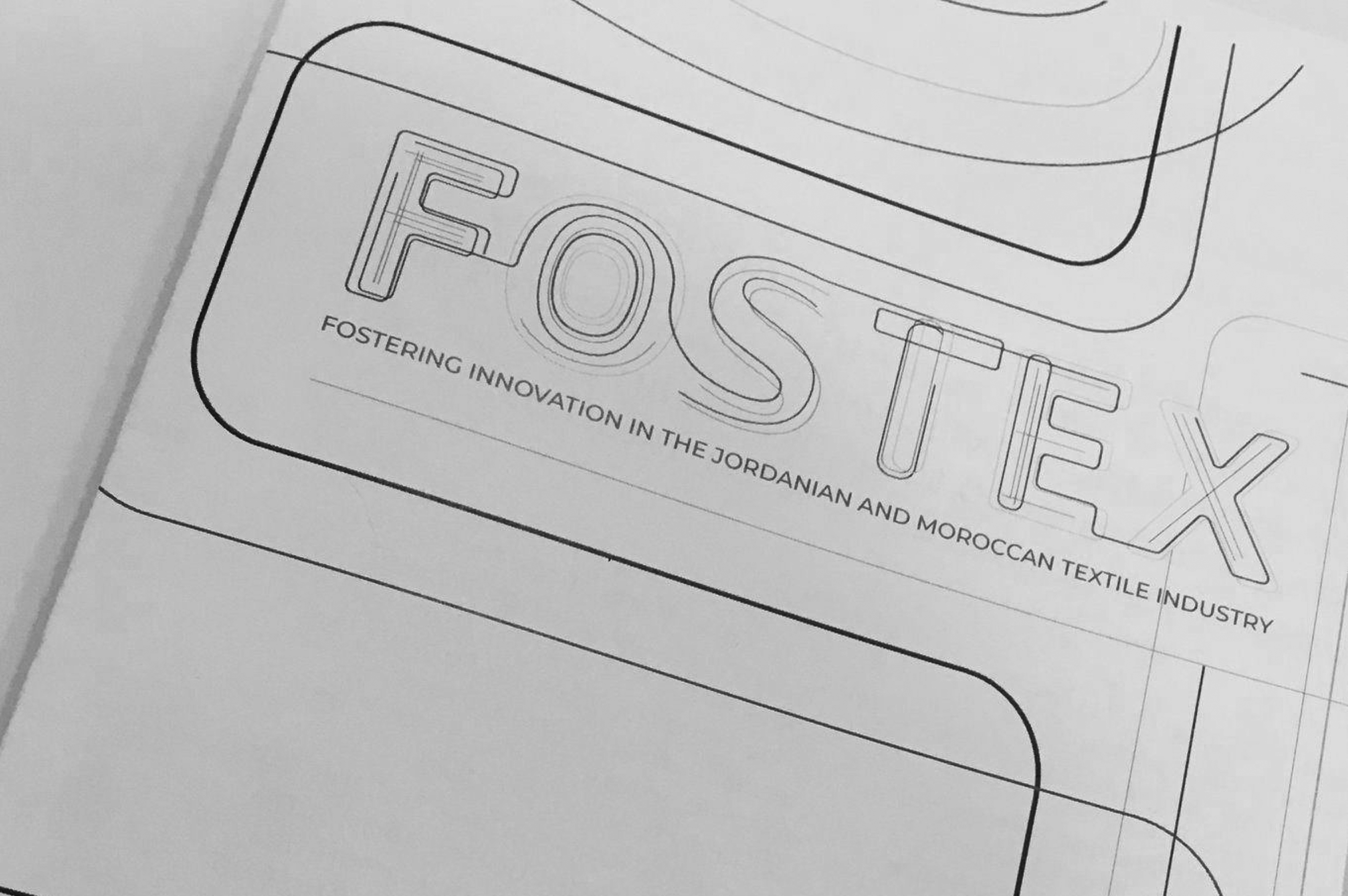 Fostex is looking for one external member of the quality and evaluation committee: call open for applications in Morocco