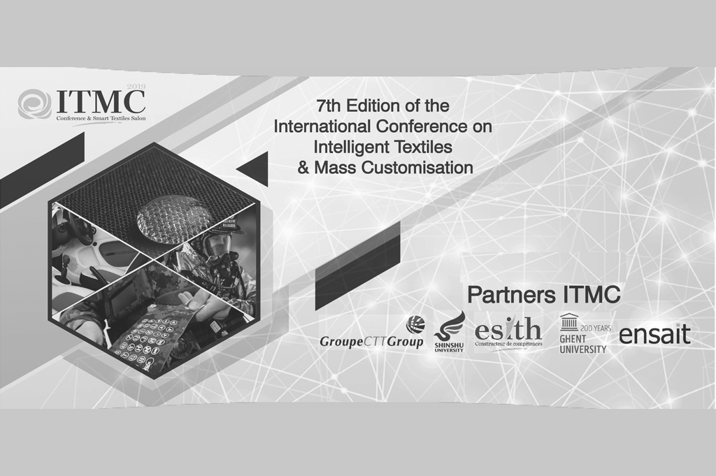 Hot November: next meeting and ITMC 2019 in Morocco